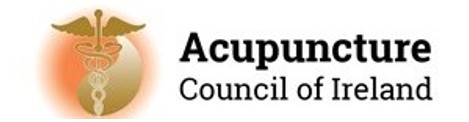 Accupuncture Council Ireland