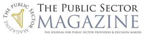 The public sector magazine